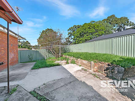 31 Annabelle Crescent, Kellyville 2155, NSW House Photo