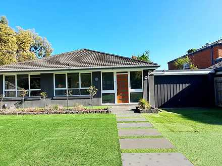 32 Wood Street, Nunawading 3131, VIC House Photo