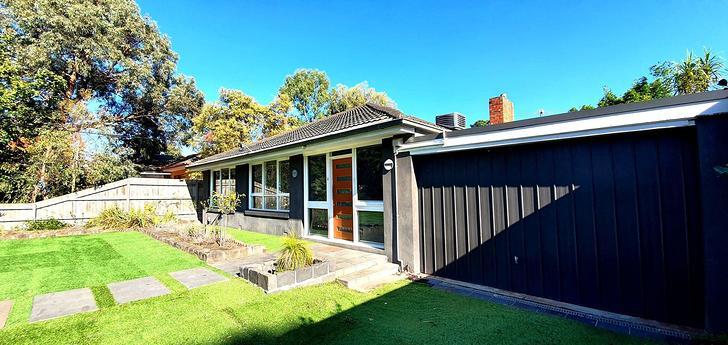 32 Wood Street, Nunawading 3131, VIC House Photo
