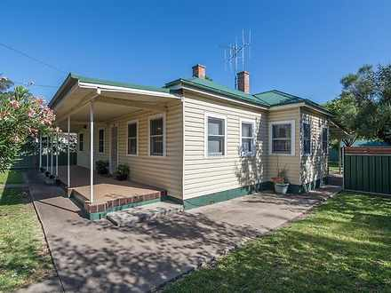 130 Mortimer Street, Mudgee 2850, NSW House Photo