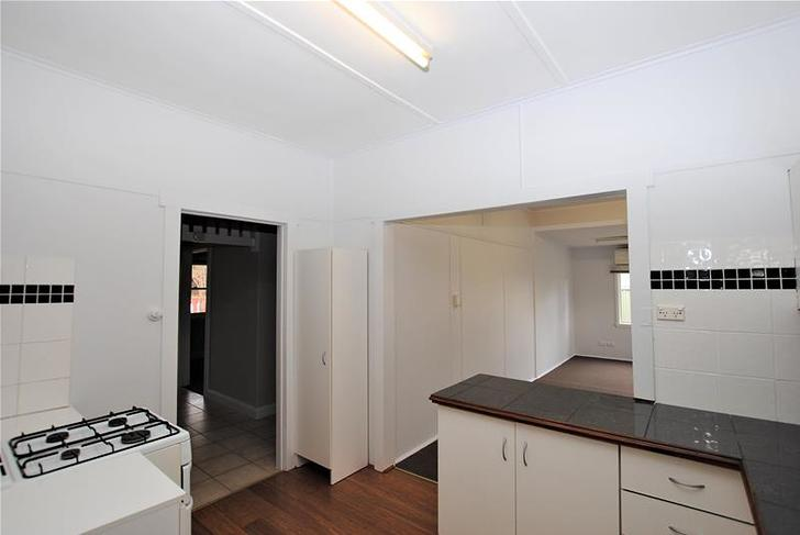 130 Mortimer Street, Mudgee 2850, NSW House Photo