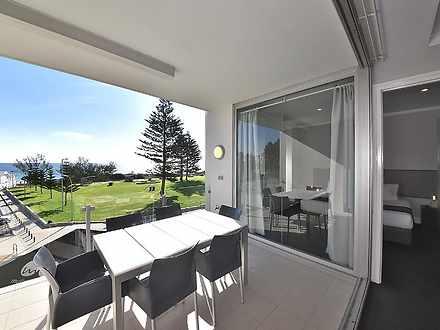 UNIT 9/10 Oceanside Promenade, Mullaloo 6027, WA Apartment Photo