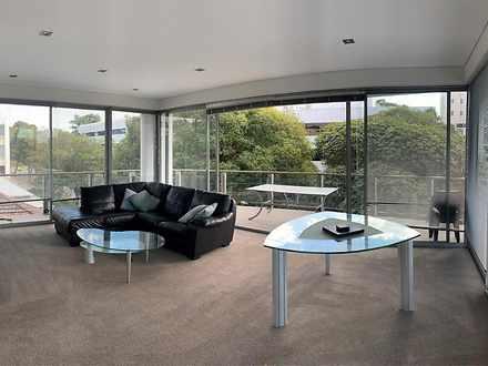 5/12 Altona Street, West Perth 6005, WA Apartment Photo