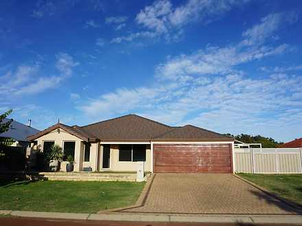60 Burleigh Drive, Australind 6233, WA House Photo