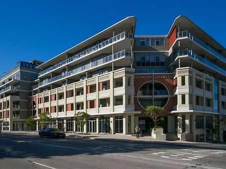 50/1 Silas Street, East Fremantle 6158, WA Apartment Photo