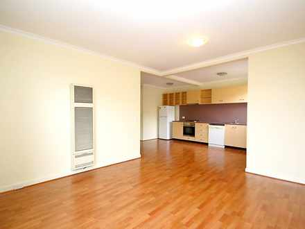 22/202 The Avenue, Parkville 3052, VIC Apartment Photo