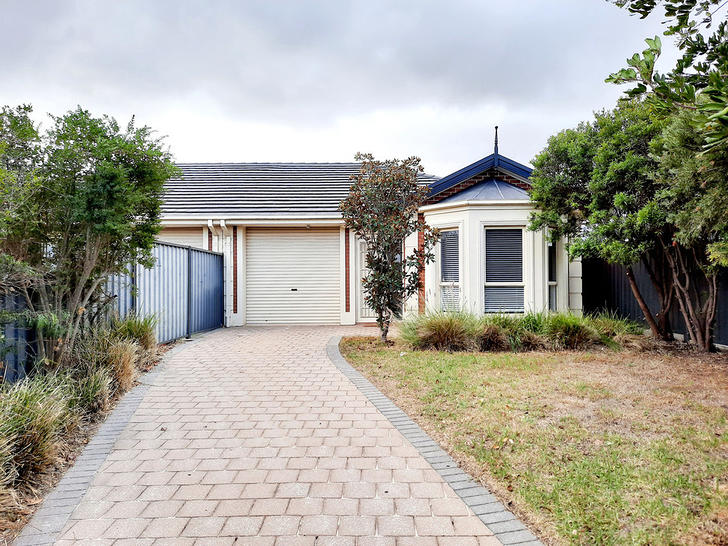73A Bells Road, Glengowrie 5044, SA House Photo