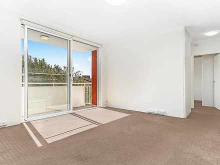 1/15 Sandridge Street, Bondi Beach 2026, NSW Apartment Photo