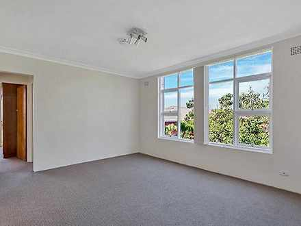 4/739 Old South Head Road, Vaucluse 2030, NSW Unit Photo