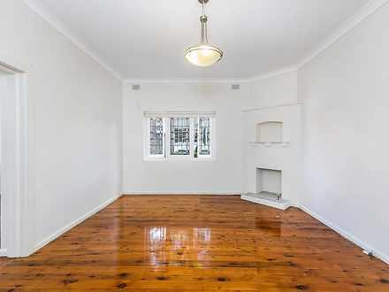 112 Ashley Street, Chatswood 2067, NSW House Photo