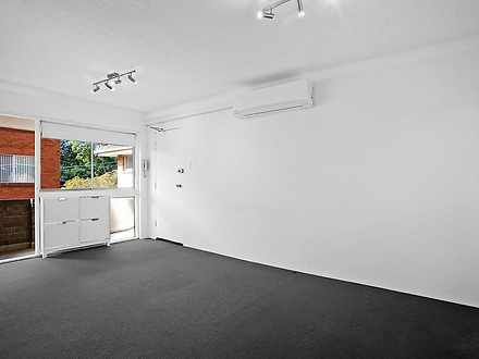 18/15 Terry Road, West Ryde 2114, NSW Apartment Photo