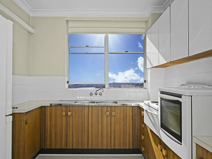 24/224-230 Ben Boyd Road, Neutral Bay 2089, NSW Apartment Photo