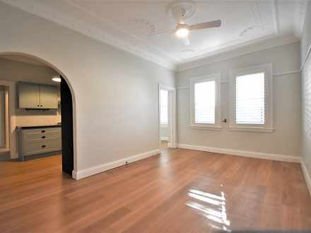 6/251 Carrington Road, Coogee 2034, NSW Apartment Photo