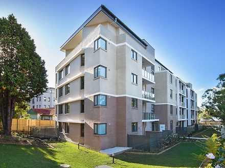 10/31-33 Millewa Avenue, Wahroonga 2076, NSW Apartment Photo