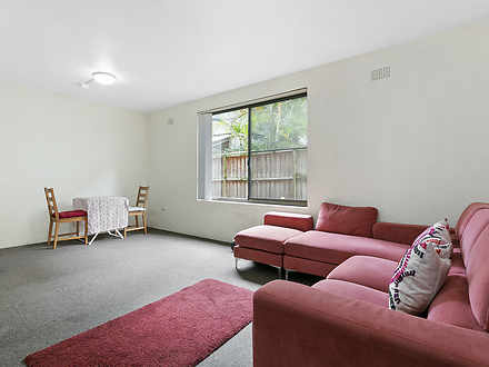 2/20 Byrnes Avenue, Neutral Bay 2089, NSW Apartment Photo