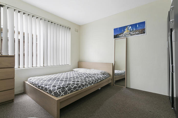 2/20 Byrnes Avenue, Neutral Bay 2089, NSW Apartment Photo