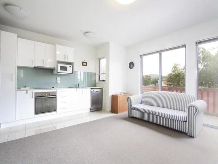 2/35 Rosstown Road, Carnegie 3163, VIC Apartment Photo