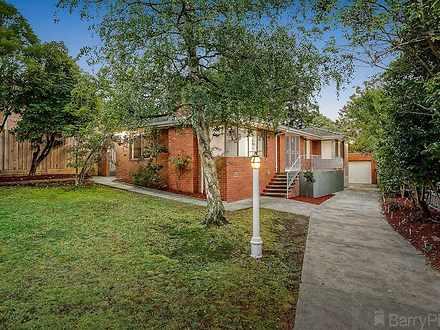 9 Panfield  Avenue, Ringwood 3134, VIC House Photo