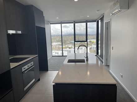 2212/1 Grazier Lane, Belconnen 2617, ACT Apartment Photo