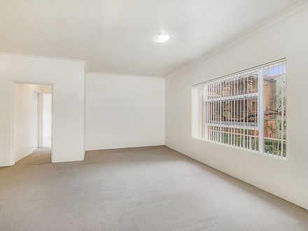 6/31 Searl Road, Cronulla 2230, NSW Apartment Photo