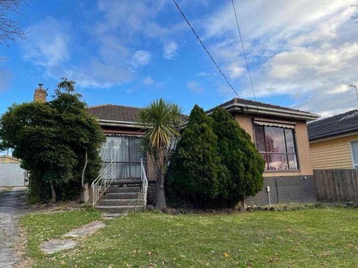 27 Eram Road, Box Hill North 3129, VIC House Photo