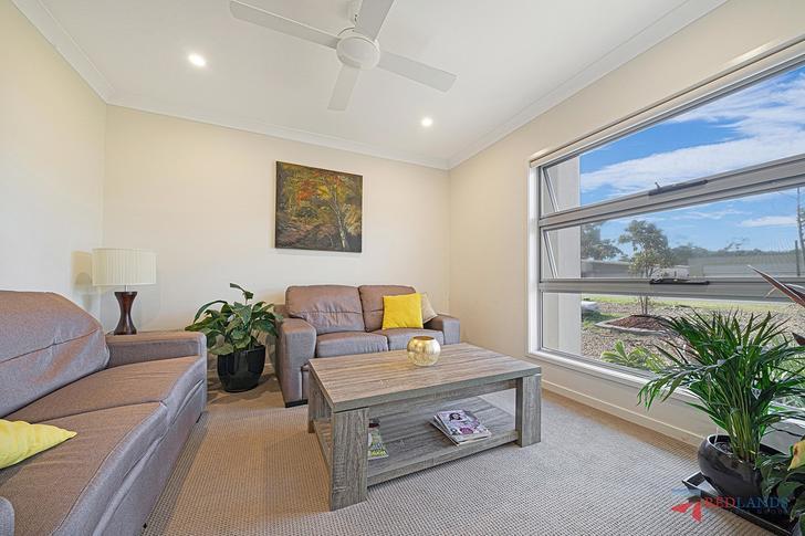 9 Flametree Crescent, Mount Cotton 4165, QLD House Photo