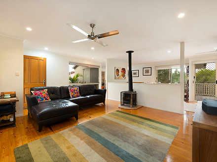 26 Peppertree Street, Sinnamon Park 4073, QLD House Photo