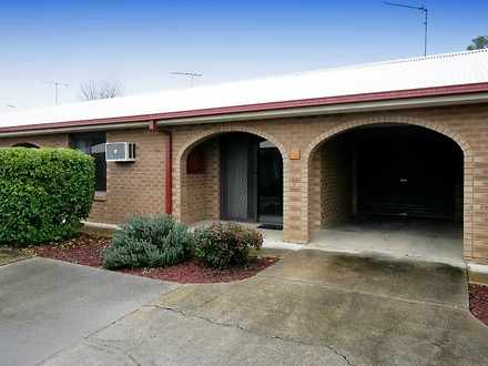 9/5 Langdon Avenue, Wagga Wagga 2650, NSW House Photo