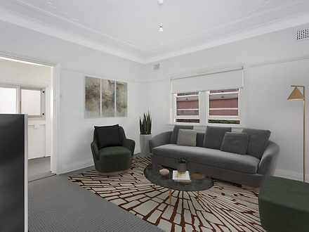 4/6 Murrell Street, Ashfield 2131, NSW Apartment Photo
