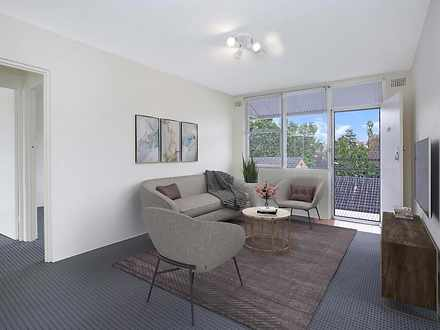 28/151A Smith Street, Summer Hill 2130, NSW Apartment Photo