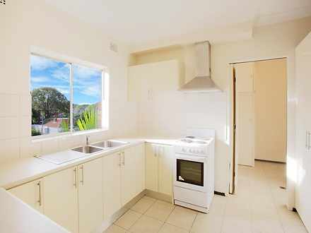 11/127 Penshurst Street, Willoughby 2068, NSW Apartment Photo