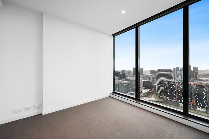 3412/220 Spencer Street, Melbourne 3000, VIC Apartment Photo