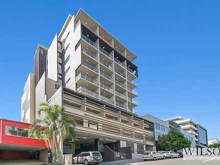509/111 Quay Street, Brisbane City 4000, QLD Unit Photo
