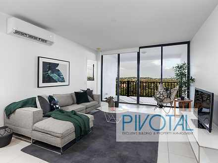 2312/8 Holden Street, Woolloongabba 4102, QLD Apartment Photo