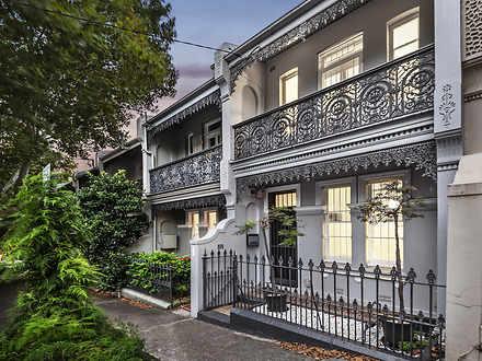 47 Liverpool Street, Paddington 2021, NSW House Photo