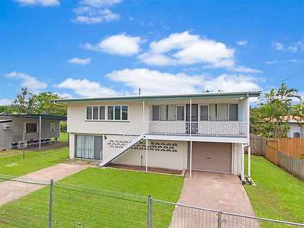 42 Arthur Street, Aitkenvale 4814, QLD House Photo