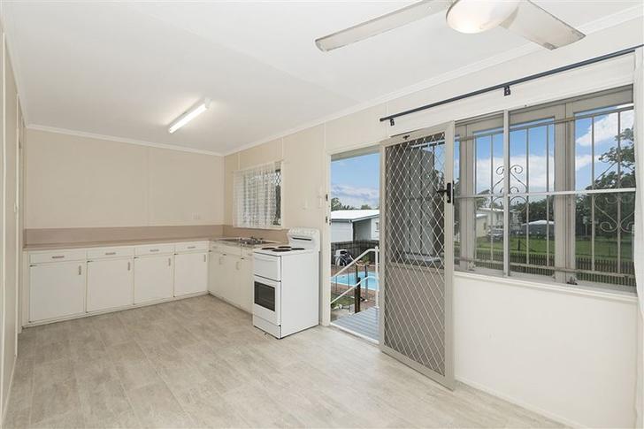42 Arthur Street, Aitkenvale 4814, QLD House Photo
