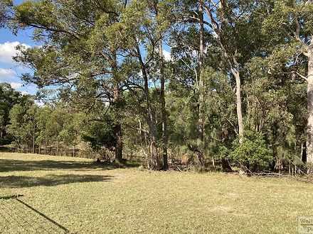 Kurrajong 2758, NSW Acreage_semi_rural Photo