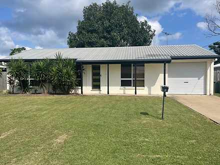 2 Tansey Court, Kelso 4815, QLD House Photo