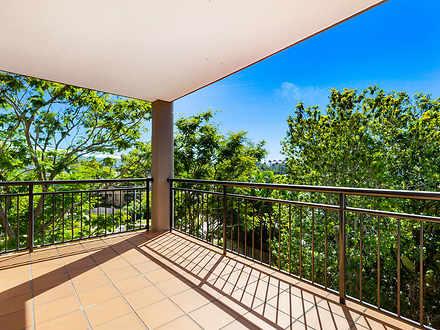 5/110 Indooroopilly Road, Taringa 4068, QLD Apartment Photo
