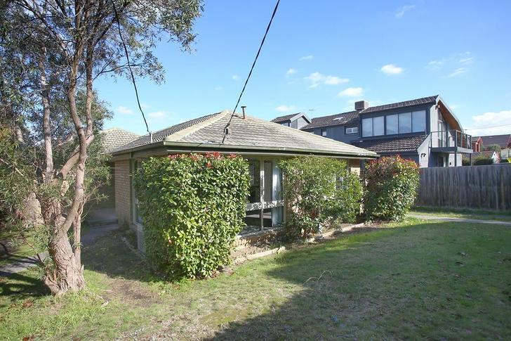 16 Eastern Avenue, Doncaster 3108, VIC House Photo