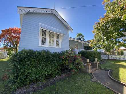 42 Marsh Street, Armidale 2350, NSW House Photo