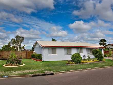 19 Doncaster Way, Mount Louisa 4814, QLD House Photo