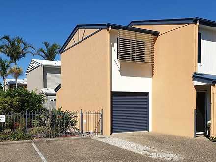 7/40 Melrose Avenue, Bellara 4507, QLD Unit Photo