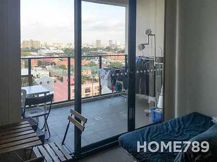 1105/157 Redfern Street, Redfern 2016, NSW Apartment Photo
