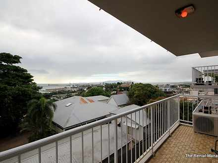 236 Hale Street, North Ward 4810, QLD Unit Photo