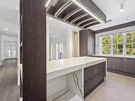 5/1A Henrietta Street, Double Bay 2028, NSW Apartment Photo