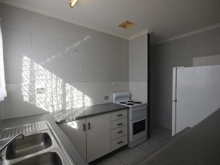 113 Rose Street, North Ward 4810, QLD Unit Photo