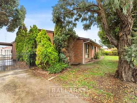 14 Muraban Court, Delacombe 3356, VIC House Photo