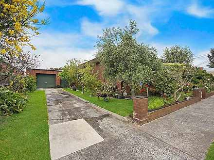 187 Smith Street, Thornbury 3071, VIC House Photo